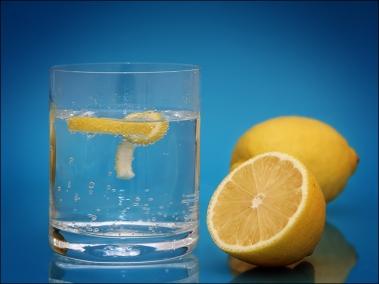 kalk i vatten hälsa